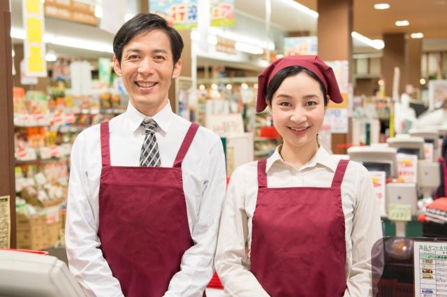 [「中小企業が明日からすぐに取り組める、店舗での販売力を強化する方法」]トップ画像