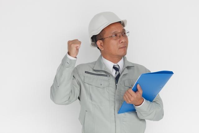 [製造現場で働く人たちのモチベーションをアップさせる多能工スタイル]トップ画像