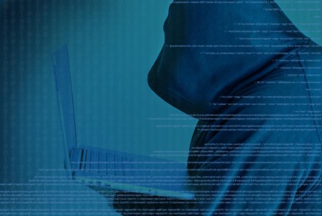 [情報漏えいリスクを防ぐため、中小企業ができる情報セキュリティ対策とは]トップ画像