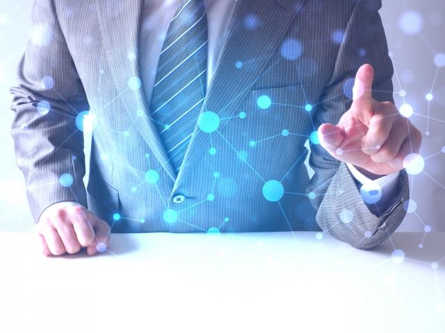 [属人化した業務知識・手順の可視化・伝承とIT導入]トップ画像