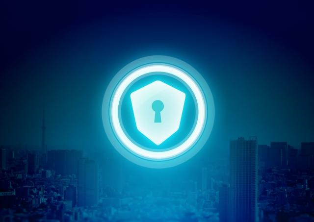 [中小企業がやるべき個人情報管理と個人情報保護法対応]トップ画像
