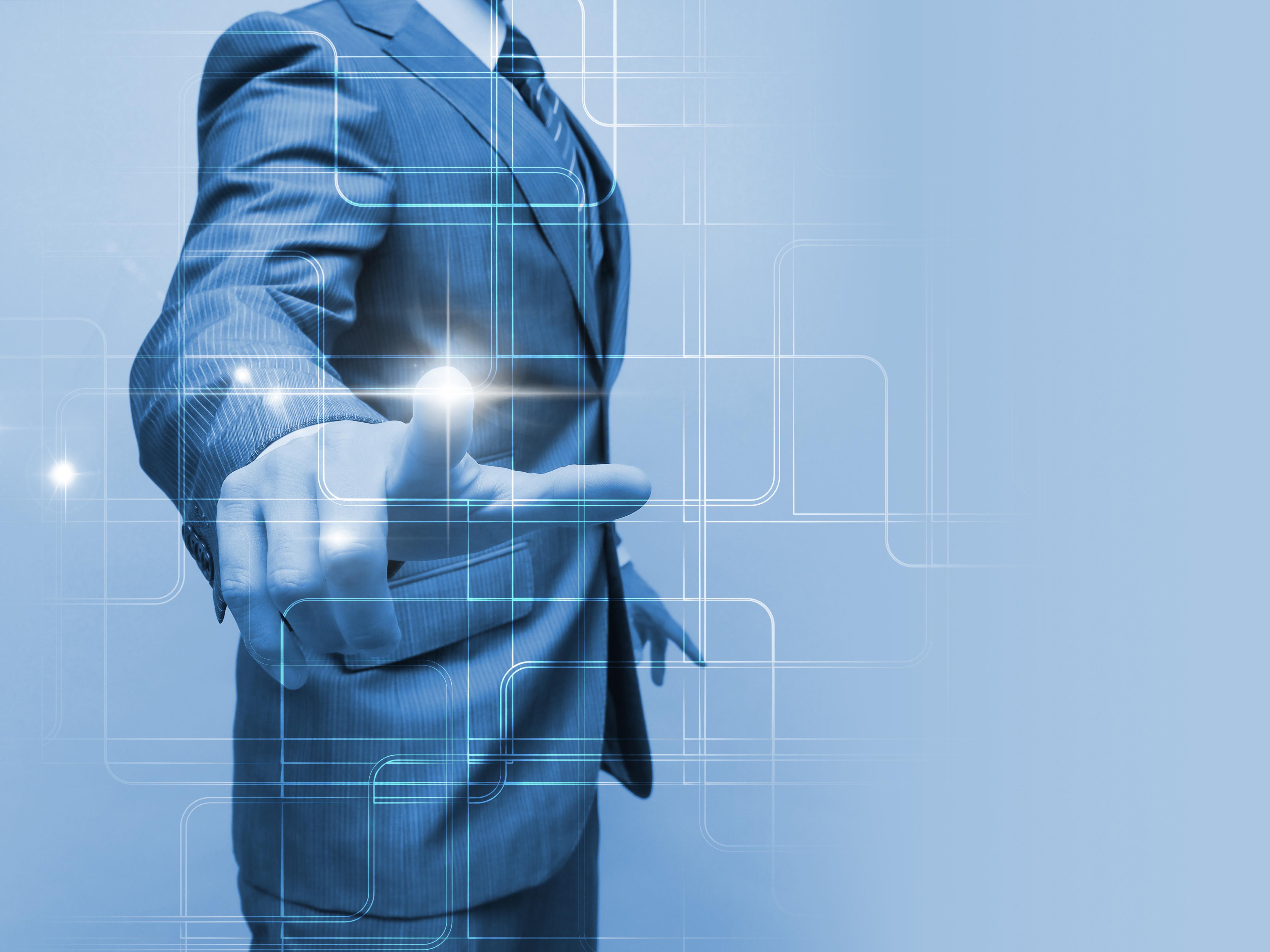 [中小企業経営者が、自社に合うコンサルタントを選び、上手に活用するためには]トップ画像