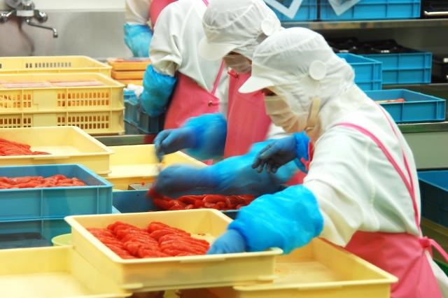 [HACCPの制度化で、 中小企業が対応すべき衛生管理のポイントとは?]トップ画像