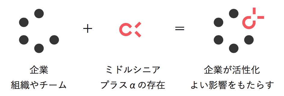 Engun logo1
