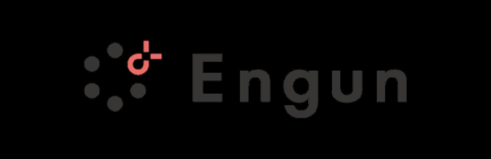 Engun logo2